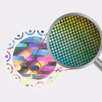 Pixel,-see-by-magnifying-glass