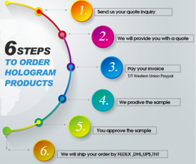 simple-6-steps-to-order-hologram-stickers