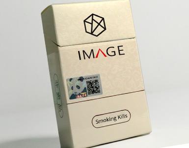 hologram-tax-stamp-for-cigarette