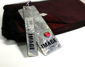 security-label-for-clothing