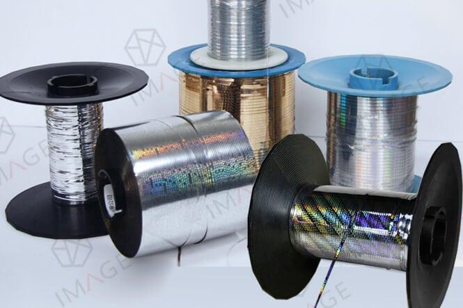 optical tear tape help combat counterfeit cigarette