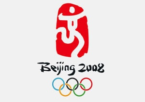 Beijing-Olympic-Games-2008