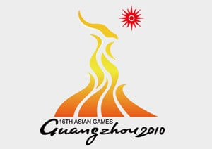 Guangzhou-Asian-Games-2010