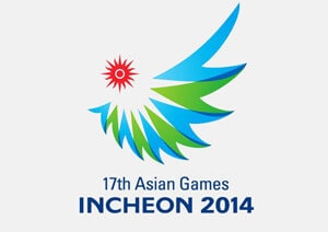 Inchon-Asian-Games-2014