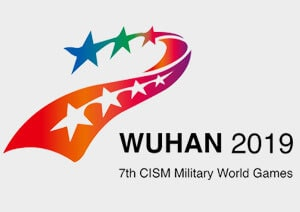 Military-Olympic-Games-2019