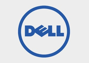 Our-Clients-DELL