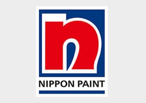 Our-Clients-NIPPON-PAINT