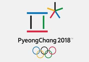 Peyongchang-Winter-Olympic-Games2018