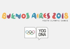Youth-Olympic-Games-2018