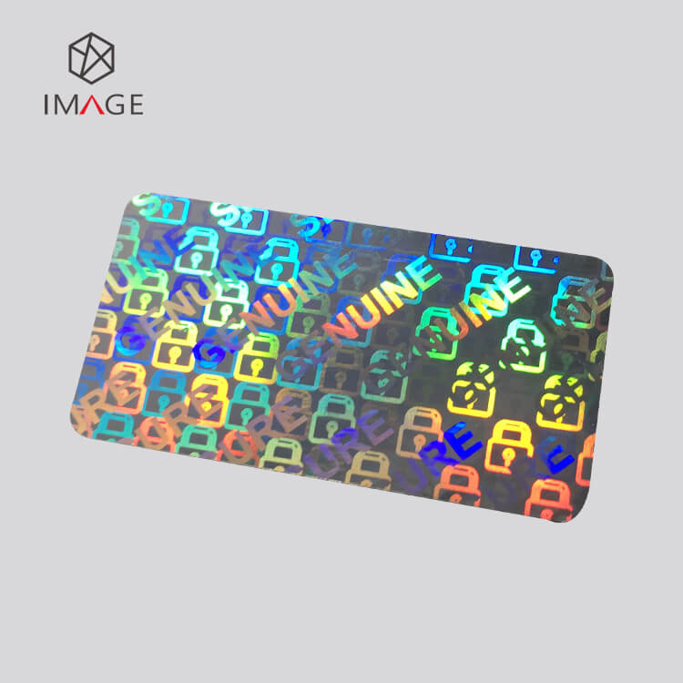 18X36mm-Rectangular-Shape-Genuine-Secure-Hologram-Sticker