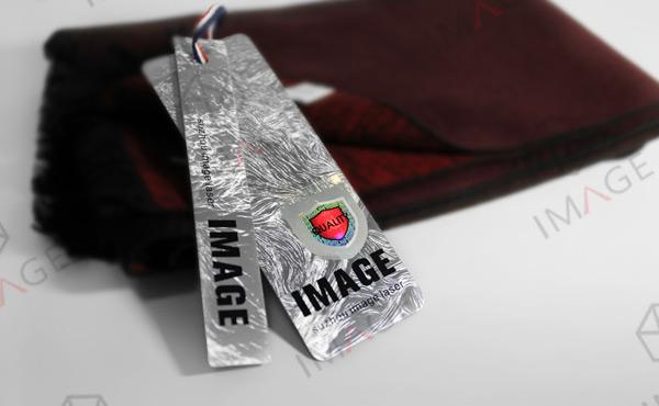 hologram-label-for-clothing-hangtag