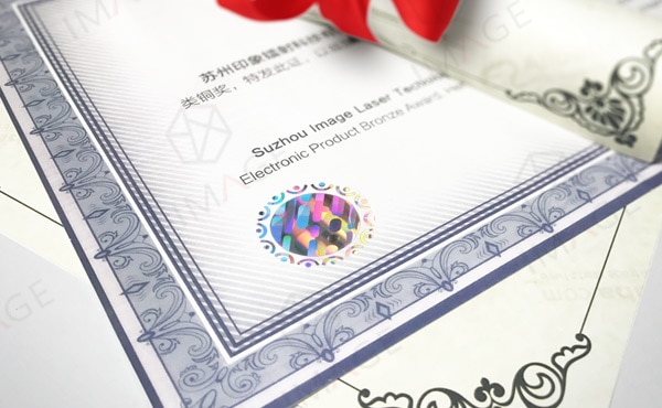 hologram-stickers-for-certificates-and-documents