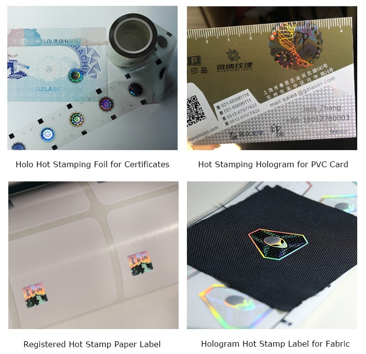 security-holographic-hot-stamping-foil-for-certificates,-paper-label,-pvc-cards-and-woven-label