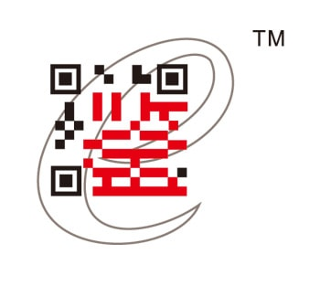 E Identification QR Code System