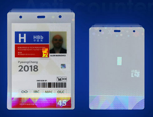 Four Essential Tips for Holographic Laminating Pouches